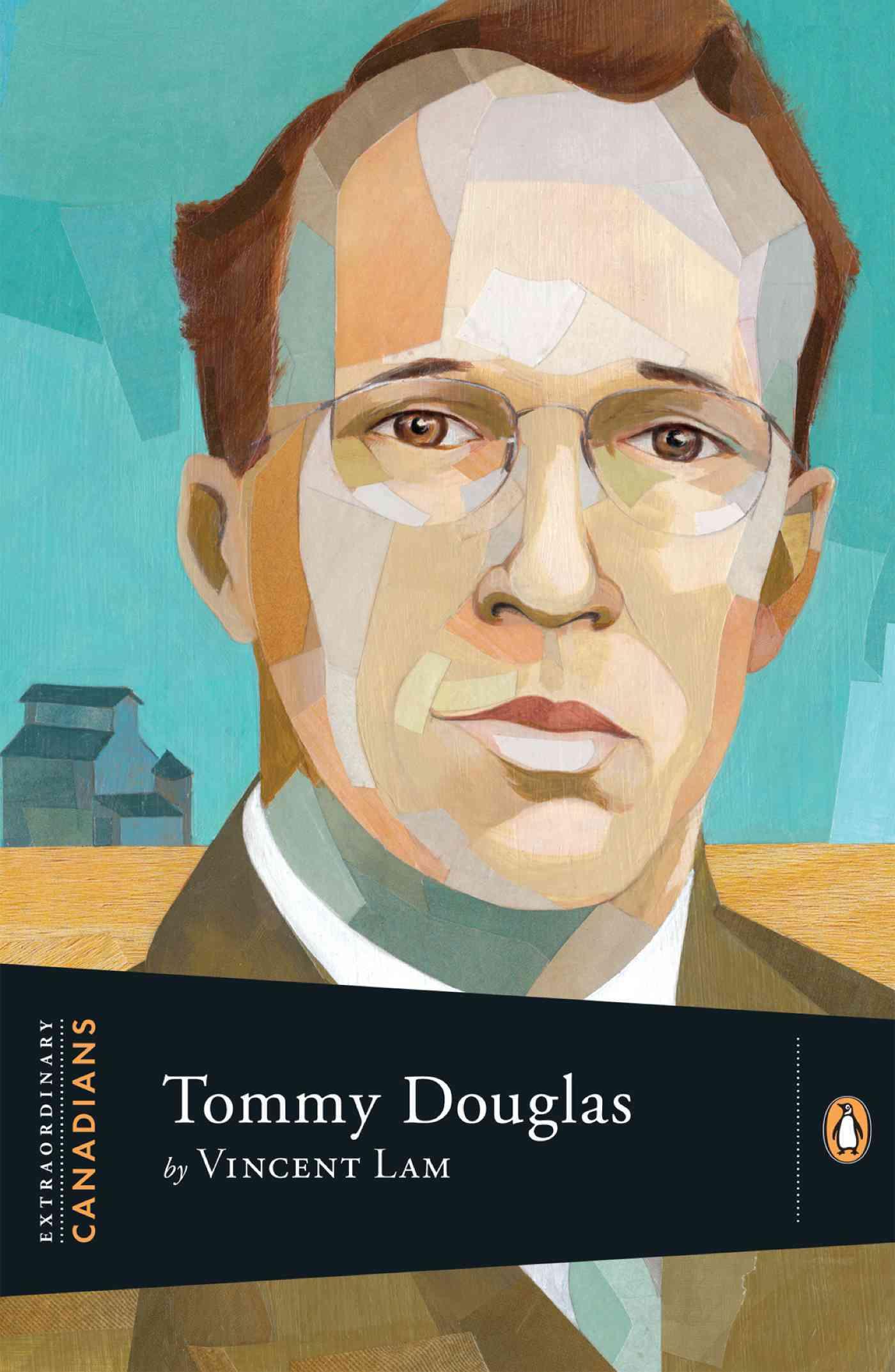 tommy douglas medicare essay acirc order custom essay why study abroad essay